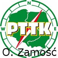 PTTK ZAMOSC