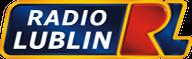 RADIO LUBLIN 75dpi