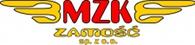 mzk_zamosc