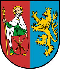 powiat_zamojski_75 dpi