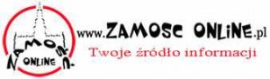 zamosc-online