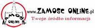 zamosc-online 75dpi