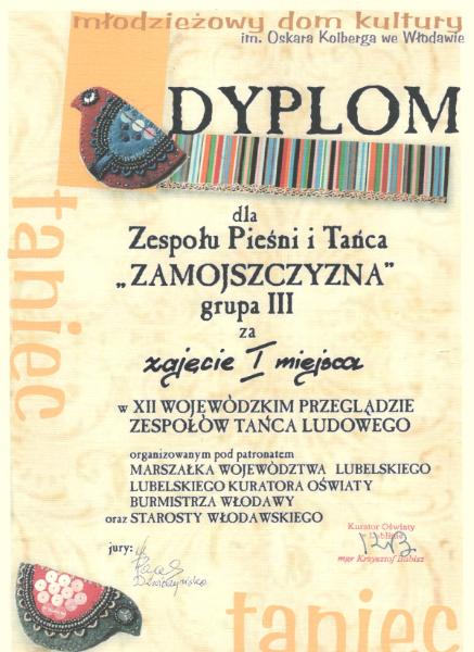 wlodawa_2012_dyplom-001