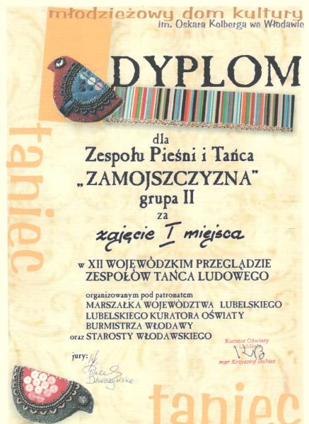 wlodawa_2012_dyplom-002