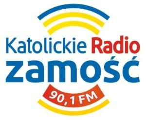 Katolickie_Radio_Zamosc_logo_small