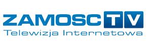 ZAMOSC TV logotyp2014_72dpi