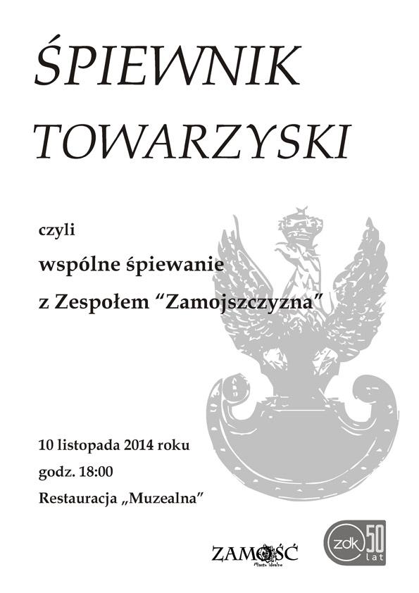 spiewnik_towarzyski_plakat_2014_www