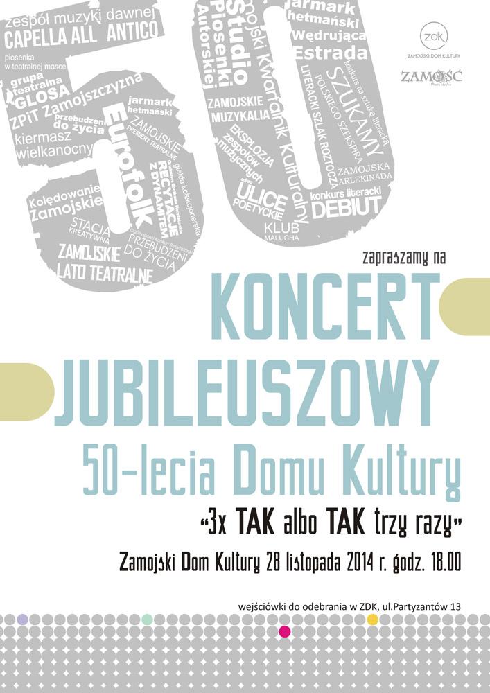 zdk_jubileusz_www