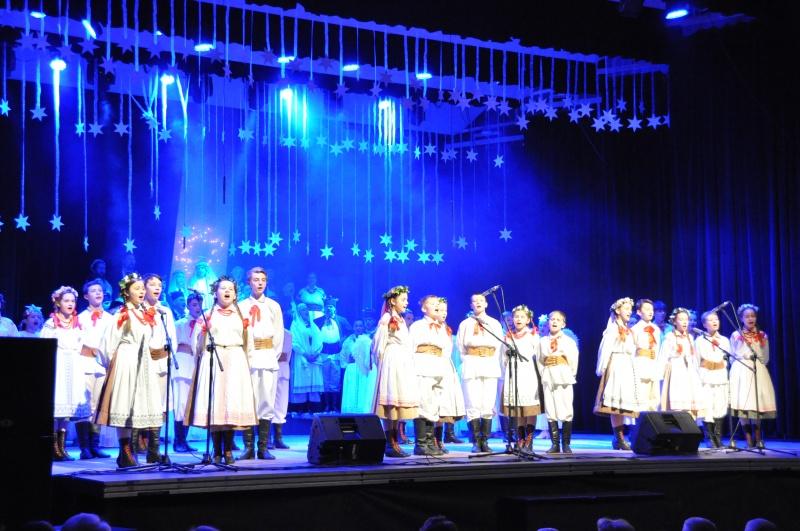 koncert-oworoczny-2015-fot-zdk-jpg-004