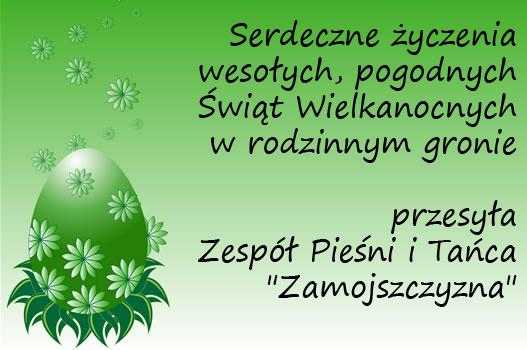 kartka_wielkanocna_zpit