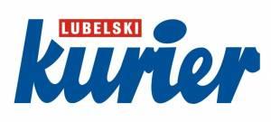 KURIER LUBELSKI logo