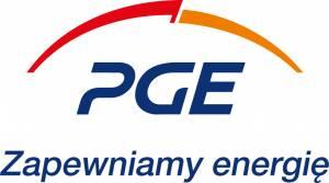 logo_PGE [Converted]