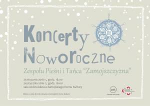 koncertnowroczny_www