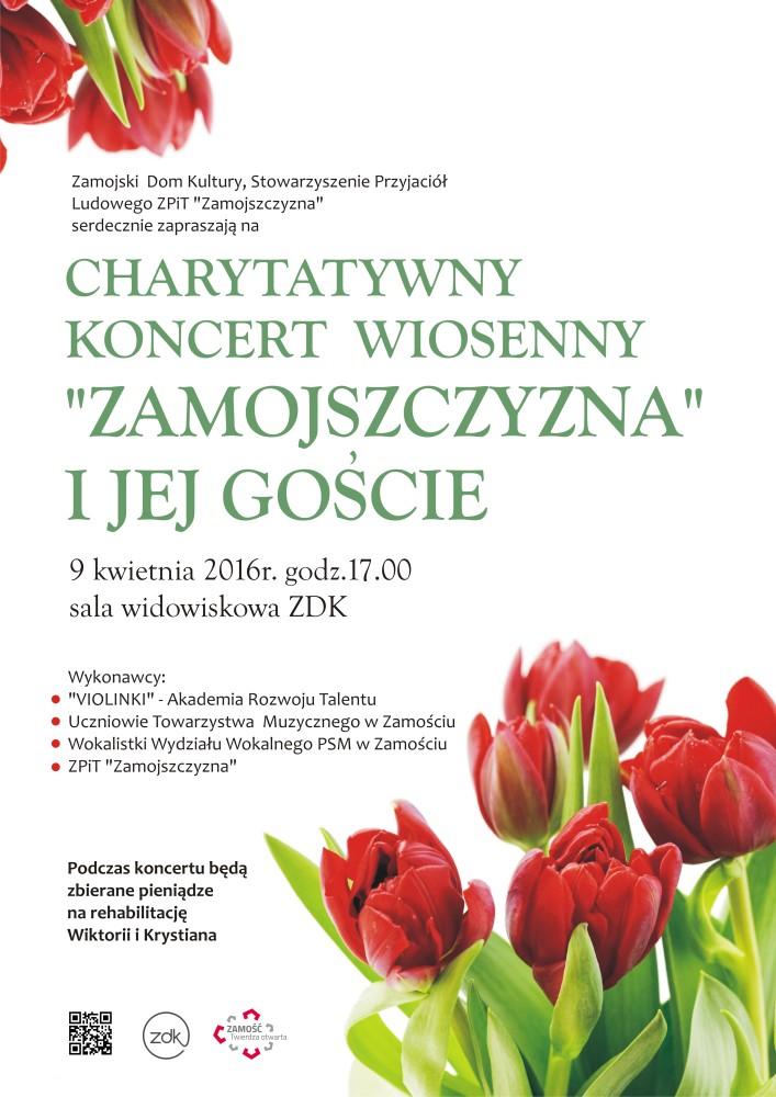 charytatywny_koncert_krzywe_www