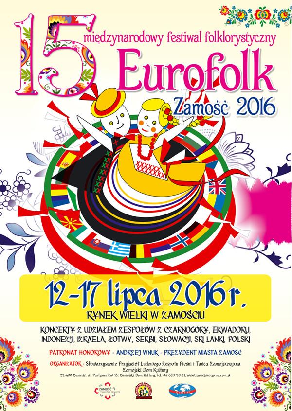 PLAKAT_eurofolk_2016