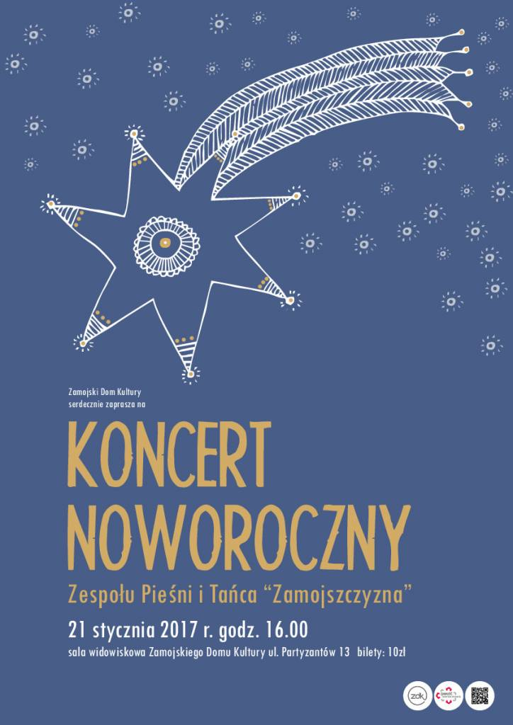 koncert_noworoczny2