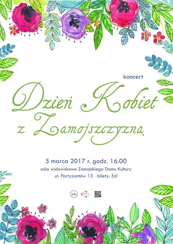 dzien_kobiet_z_zamojszczyzna